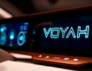 VOYAH-I-LAND-15