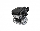 vw-15-liter-tsi-evo-engine