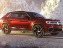 VW-ATLAS-CROSS-SPORT (12)