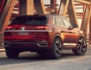VW-ATLAS-CROSS-SPORT (3)