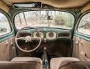 1952-volkswagen-type-1-beetle-2
