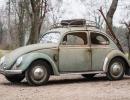 1952-volkswagen-type-1-beetle-3