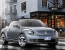 vw-beetle-new-york-2