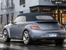 vw-beetle-new-york-3