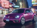 vw-beetle-new-york-6