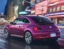vw-beetle-new-york-7