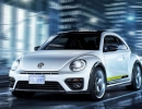 vw-beetle-new-york-8