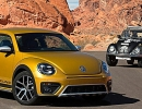 vw-beetle-dune-2016-2