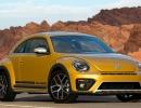 vw-beetle-dune-2016-3