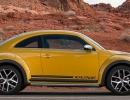 vw-beetle-dune-2016-4