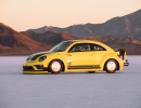 vw-beetle-speed-record-2