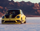 vw-beetle-speed-record-3