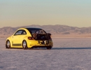 vw-beetle-speed-record-5