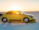 vw-beetle-speed-record-9