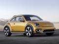 vw-beetle-dune-3