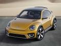 vw-beetle-dune-4
