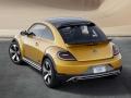 vw-beetle-dune-6