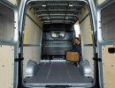 vw-crafter-11