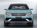 vw-cross-coupe-gte-3