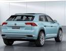 vw-cross-coupe-gte-5