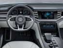 vw-cross-coupe-gte-8