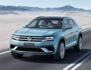 vw-cross-coupe-gte-9