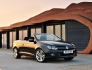 vw-eos-the-end-2