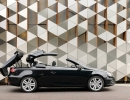 vw-eos-the-end-4