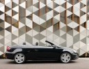 vw-eos-the-end-5
