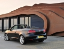 vw-eos-the-end-6