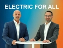 VW Electric For All (11)