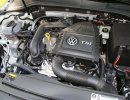 vw-golf-1-0-tsi-115-ps-10