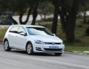 vw-golf-1-0-tsi-115-ps-13