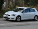 vw-golf-1-0-tsi-115-ps-2