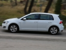 vw-golf-1-0-tsi-115-ps-3