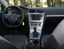 vw-golf-1-0-tsi-115-ps-6