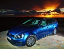 vw-golf-variant-tgi-2