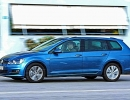 vw-golf-variant-tgi-3