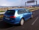 vw-golf-variant-tgi-4