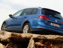 vw-golf-variant-tgi-5