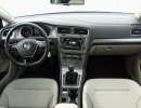 vw-golf-variant-tgi-6