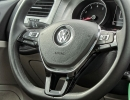 vw-golf-variant-tgi-7