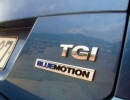 vw-golf-variant-tgi-98