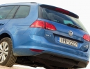 vw-golf-variant-tgi-99