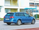 vw-golf-variant-tgi-991