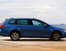 vw-golf-variant-tgi-992