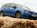 vw-golf-variant-tgi-994