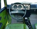 ALMOST-VW-GOLF-3