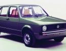 ALMOST-VW-GOLF-7