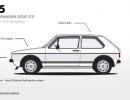 VW-GOLF-HISTORY (1A)